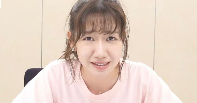 AKB48 柏木由紀 YouTube グラビア セクハラコメントに関連した画像-01