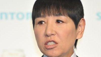 和田アキ子さん(71)が政府にブチギレ 「5月いっぱいまで緊急事態宣言を延長したらどうなるの?」「高齢者のうちらがワクチンまだなのに五輪の選手だけって」