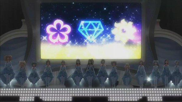 アイマス アイドルマスター シンデレラガールズ 千川ちひろ シンデレラの舞踏会に関連した画像-01