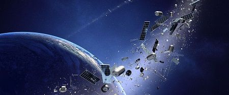 スペースデブリ 宇宙ごみ こうのとりに関連した画像-01