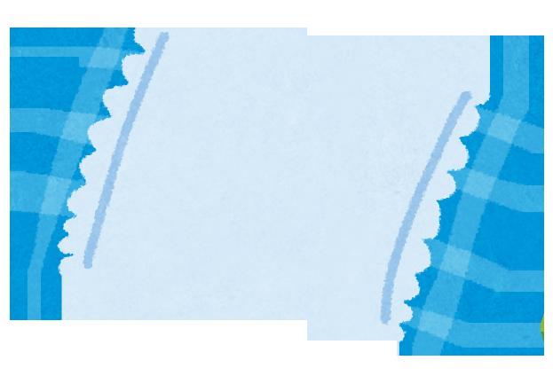 枕カバー 洗濯 角質 皮膚に関連した画像-01
