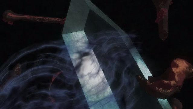 ベルセルク PC CGに関連した画像-10