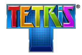 テトリス ガチ勢 チーターに関連した画像-01