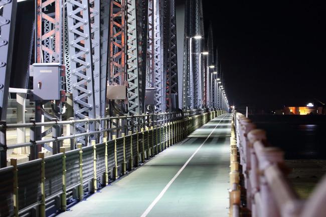 橋 飛び降り ユーチューバー 動画 頭蓋骨 骨折に関連した画像-01