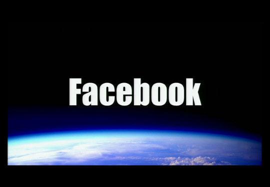 bdcam 2012-09-01 11-45-14-236
