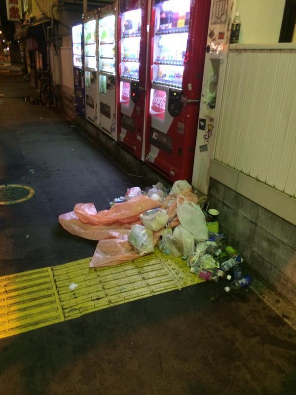 隅田川花火大会に関連した画像-09