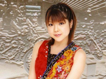 モーニング娘。 小川麻琴 引退 芸能界 高橋愛 紺野あさ美 新垣里沙に関連した画像-01