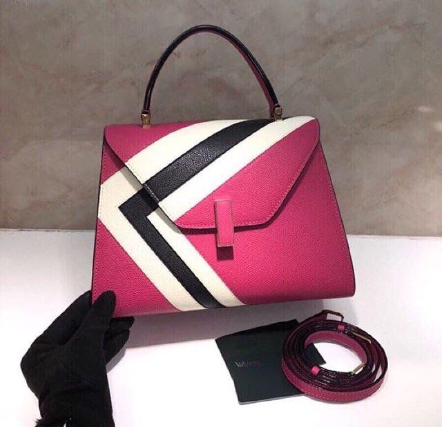 ディケイドブランドバッグに関連した画像-02