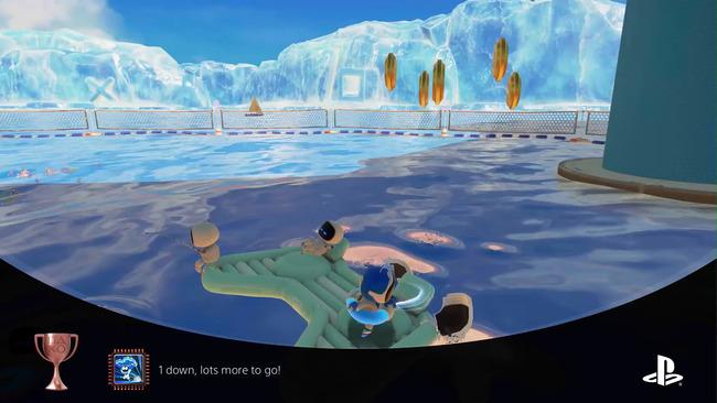 PS5 トロフィー 録音に関連した画像-01