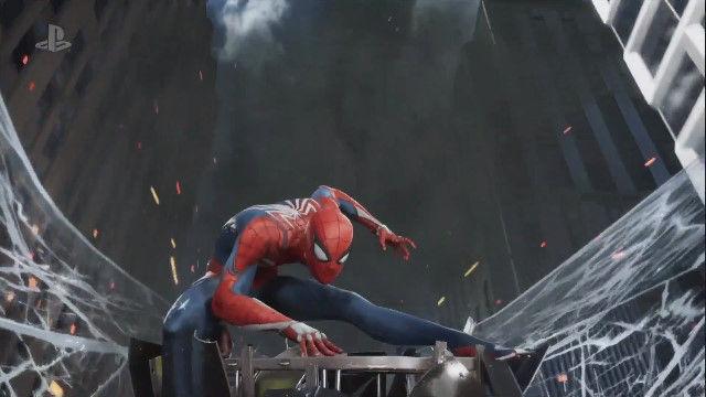 スパイダーマンに関連した画像-24