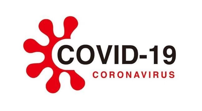 新型コロナ 感染増加傾向 政府分科会 緊急提言に関連した画像-01