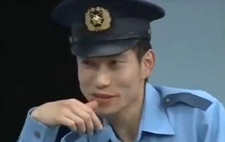 板倉俊之 サバイバルゲーム サバゲー 警備員 インパルスに関連した画像-01