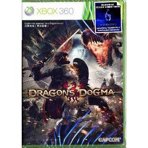 gamesoasis_360dragondogma-asia