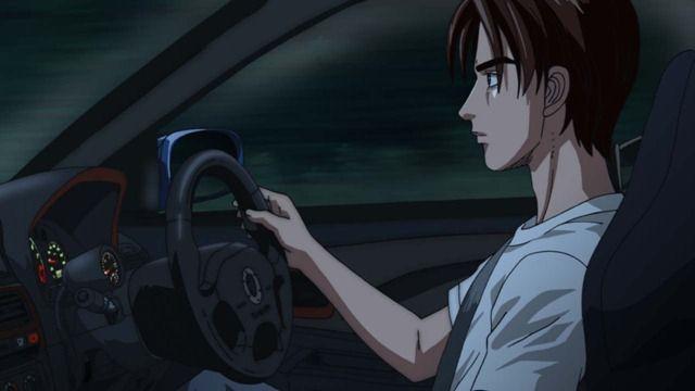 若者 免許 運転免許 免許離れ 急加速 車離れに関連した画像-01