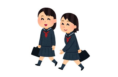 JK語検定 女子高生 能力検定に関連した画像-01