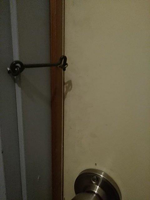 母親 トイレ 応急処置に関連した画像-03