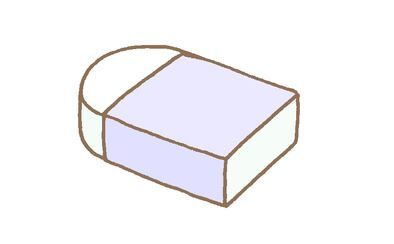 消しゴム 透明 老舗 開発 クリアレーダーに関連した画像-01