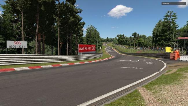 グランツーリスモ GTスポーツ GT6 GT4 比較 画像 スクショ グラフィックに関連した画像-08