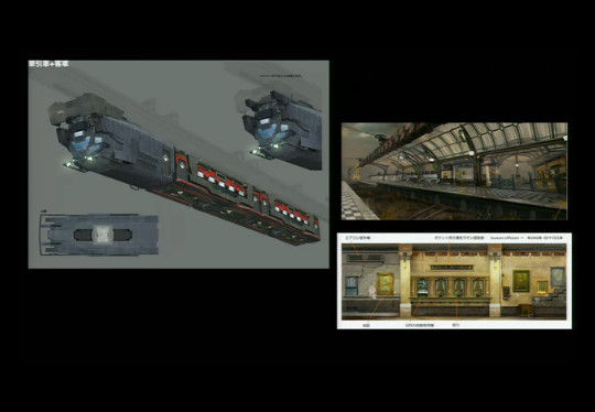 bdcam 2012-09-01 12-01-38-194