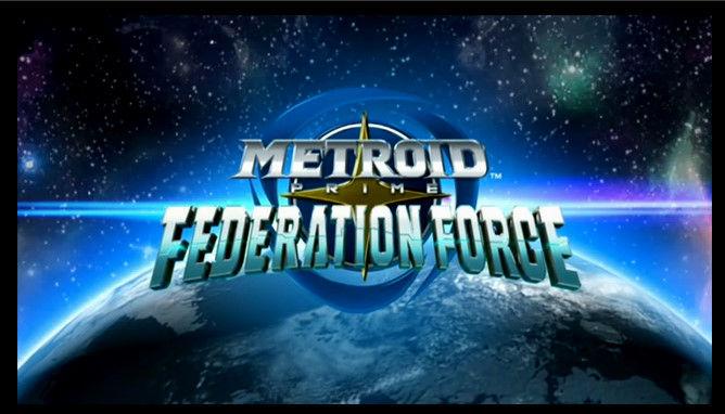 メトロイド プライム 3DS 任天堂 E3に関連した画像-01