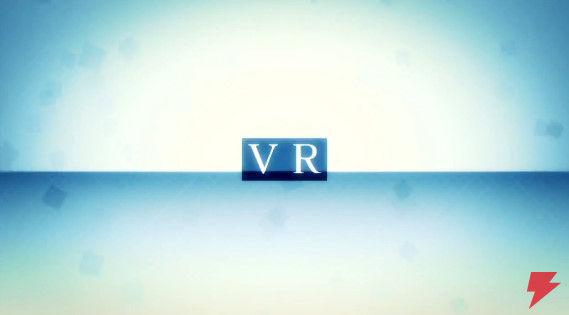 ネプテューヌVR ビクトリィーツーリアライズ PSVRに関連した画像-02