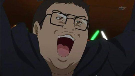アニメ プリキュア 平成 2000年代に関連した画像-01