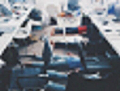 ベトナム オフィス 昼寝 厚労省 睡眠に関連した画像-01