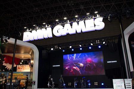 DMM DMMGAMES ひぐらしのなく頃に 一緒に行きましょう逝きましょう生きましょう PCゲームに関連した画像-01