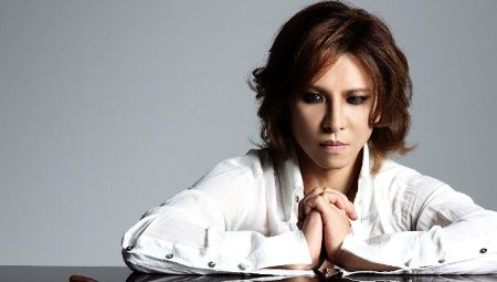 YOSHIKI 24時間テレビ 出演に関連した画像-01