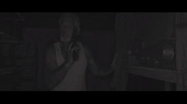 Don'tBreathe ドントブリーズ 映画 ホラーに関連した画像-28