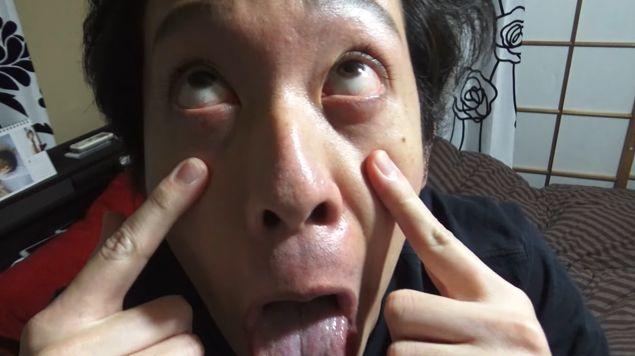 幸福の科学 大川隆法 大川宏洋 息子 父親 損害賠償 に関連した画像-02