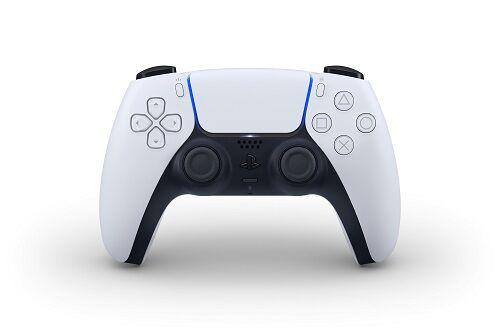 デュアルセンス コントローラー PS5 開発者に関連した画像-01