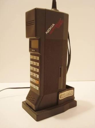 平成時代 携帯電話 技術進歩に関連した画像-02