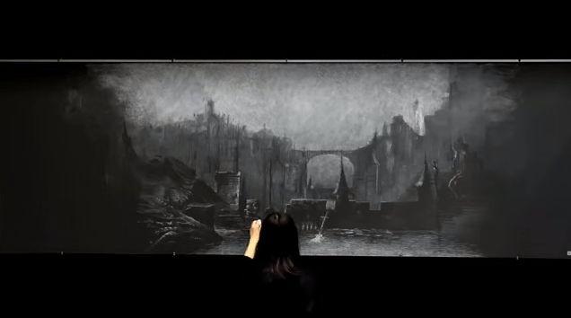 ダークソウル3に関連した画像-05