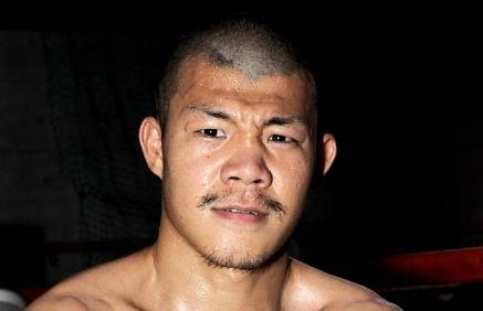 亀田興毅 現役引退 引退に関連した画像-01