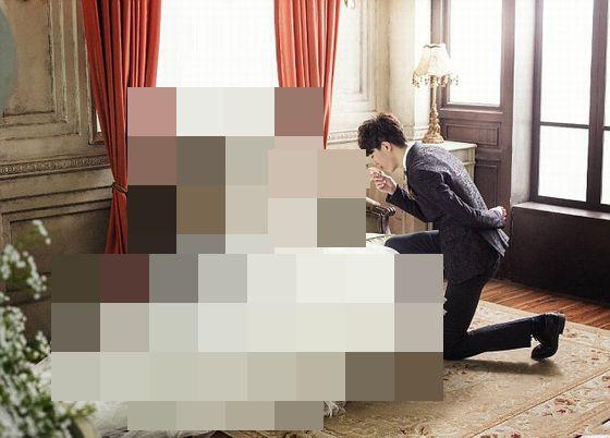 ダッチワイフ 結婚に関連した画像-01
