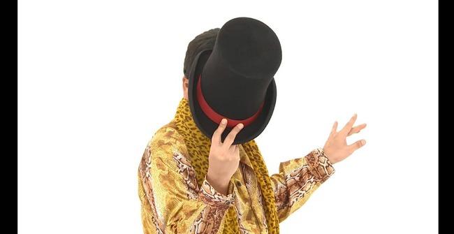 レベルファイブ 日野晃博 レイトン ミステリージャーニー 新作 世界中 ナゾトキ ピコ太郎 に関連した画像-01