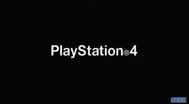 ボーダーブレイク PS4 SEGA ロボットに関連した画像-02
