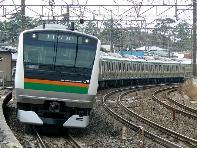 監督 野球 自殺 東海道線に関連した画像-01