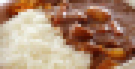 カレー インド人 禁断 メニュー ビーフカレー 牛肉 禁断のカレーに関連した画像-01