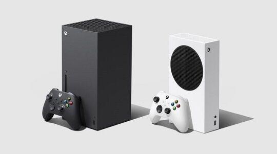 XboxSX拡張SSDに関連した画像-01