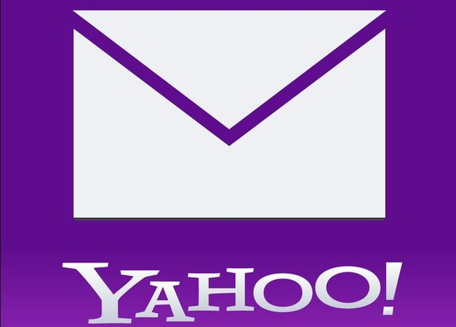 Yahoo!メールに関連した画像-01