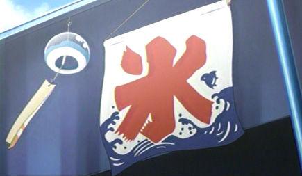 かき氷 ツイート 水族館 いい話に関連した画像-01