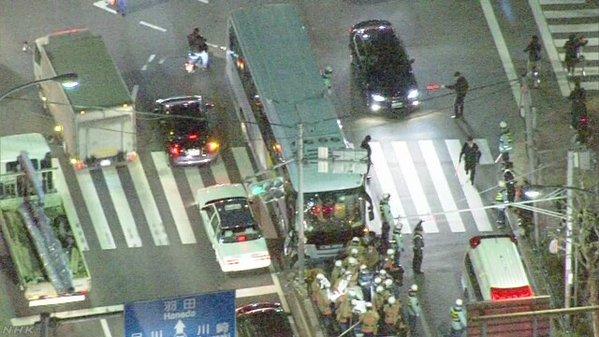 バス 事故に関連した画像-03