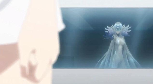 FGO 第2部 OP 坂本真綾 コスモスインザロストベルト Aチームに関連した画像-05