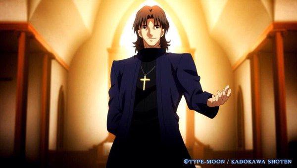 """日本の結婚式場にいる神父はただの""""コスプレしたおっさん""""だった!キリスト教徒でもないのに偽神父の前で愛を誓う日本人wwww"""