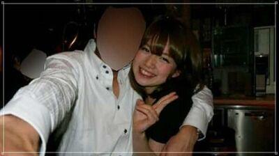 テレビ朝日 弘中綾香 アナウンサー 宅飲み密パーティー 新型コロナ 感染対策に関連した画像-05