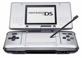 3DS負けるに関連した画像-01