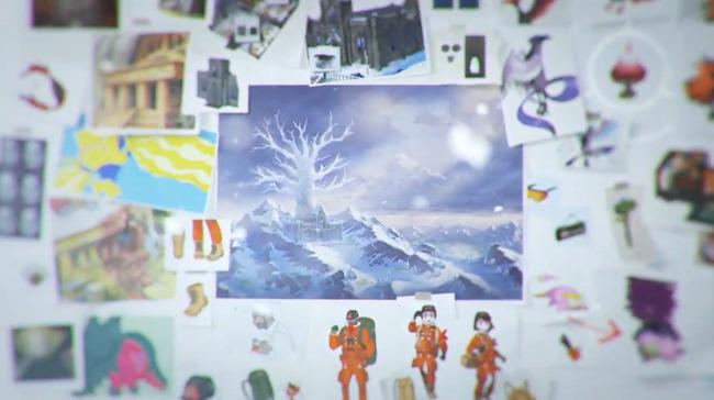 ポケモンダイレクト ニンテンドースイッチ に関連した画像-08