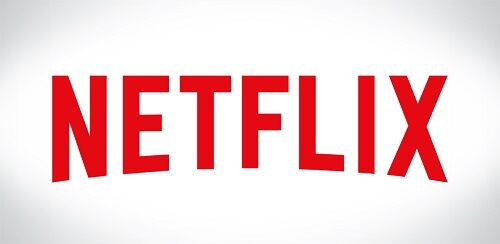 Netflix 契約 キャンセルに関連した画像-01